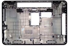 Dell Laptop Housing and Touchpads