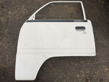 BEDFORD BAMBI / RASCAL / SUZUKI SUPER CARRY PASSENGER LEFT FRONT DOOR