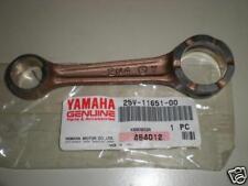 NOS Yamaha RT180 YT125 Connecting Rod 25V-11651-00