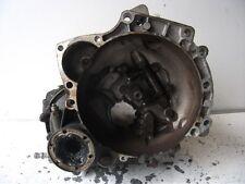 Schaltgetriebe Getriebe Seat Cordoba 6K2/C2 CKM 1,6 Bj.93-99  78566 KM  55/75