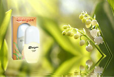 Saigon No.5 40ml EDP for women Floral/Musk + bonus free gift perfume