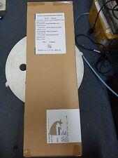 Dell Cable Management Arm Kit DPN 035D0N