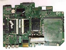 NEW HP AIO Touchsmart 610-1000 Intel Motherboard s1156 647610-001 Free shipping