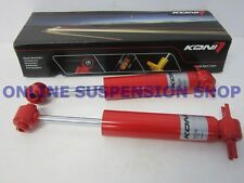 KONI Adjustable Front Shock Absorbers to suit Holden Torana LC LJ Models