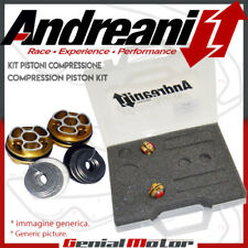 Andreani Kompression Kolben Kit fur MV Agusta F4 2000 > 2001