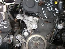 Fiat Punto Diesel 188 Motor 63 KW 1910ccm Bj 2003 120tkm