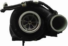 Fleece 63mm FMW VGT Cheetah Turbocharger for 07-12 Dodge Ram 6.7L # FPE-351-0712