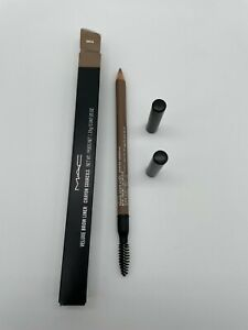 M.A.C VELUXE BROW LINER 1.19g/0.042 oz. New in Box~Select Your Shade