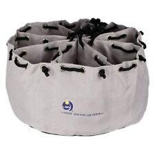 Labor Saving Screw & Connector Tech Bag Installer Electrician Tool Small LSD1055
