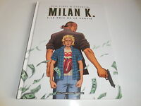 EO MILAN K TOME 1/ TBE