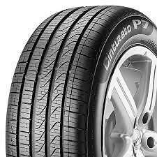 1 225/55R17 Pirelli P7 A/S 97H Tires OE for Audi 225/55/17 225 55 17 Sale