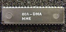 80a-dma DMA controller, = z80a-dma, Mme
