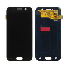 Replacement For Samsung Galaxy A5 A520 2017 LCD Display Touch Screen Digitizer