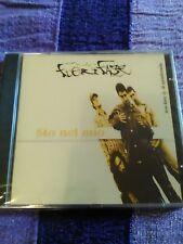 Fuori Fase - Sto Nel Mio EP - undafunk hip hop italia