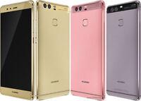 Huawei P9 32gb (Libre) SmartPhone sin tarjeta SIM GRADO B