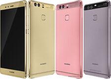 HUAWEI P9 32GB (Sbloccato) Smartphone Senza Scheda Grado B