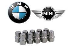 BMW Locking Wheel Nut Master Spline Key B34 - 18 Point