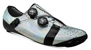 Bont Vaypor S HOLOGRAM Cycling Road Shoe NEW! Sizes  37 -  49 Standard and Wide!