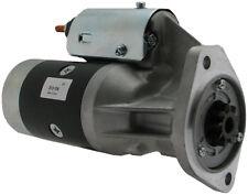 New Starter Nissan Forklifts SD22 SD25 23300-83W00 23300-10G02 18061