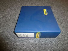 New Holland BC5050 BC5060 BC5070 BC5080 Square Balers Shop Service Repair Manual