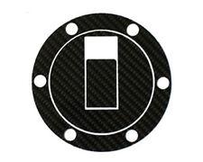 JOllify #013 Carbon Tankdeckel Cover für Triumph Street Triple 675 Ab 2007 STREE