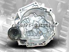 Getriebe VW / Audi / Seat / Skoda / 1.4 16v / GRY GKS FVT GER GEU FQE