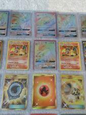 New 2019 Lots! 50 Pokemon Card Lot!! 1 EX/GX/FullArt/HyperRare/MegaEX/SecretRare