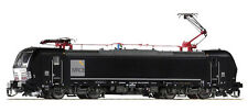 Piko TT 47381 Electric Locomotive Series 193 Vectron the MRCE era VI