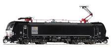 Piko TT 47381 locomotora eléctrica Serie 193 El Vectron MRCE época VI nuevo