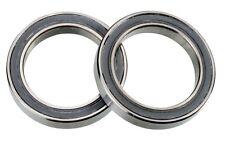(2) SRAM/TruVativ/Cannondale/FSA BB30 Bottom Bracket Bearings