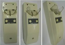 3 Aiphone Model Mc-3 ~ Parts or Repair