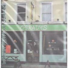 20 Irish Party Favourites (1997)  CD  SPEEDYPOST  (DUETCD 104)