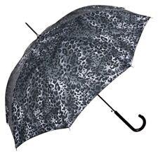 Regenschirm Automatik Sonnenschirm Animal Print Schlangen Optik Anakonda
