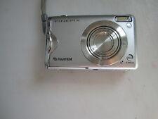 fujifilm finepix camera   f20   f20se         b1.02