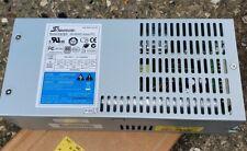 Seasonic 400W PC Power Supply SS-400H2U  - New old stock