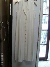 STYLISH RARE VINTAGE  HAMELLS OF LONDON  DRESS .SIZE.10. LOVELY CONDITION