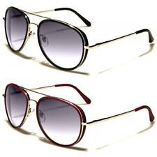 Damen ' VG 'Designer Sonnenbrille OL28