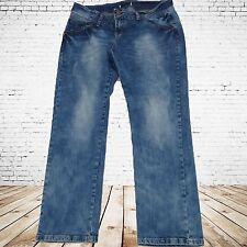 Nicht Angegeben Boyfriende Damen-Jeans