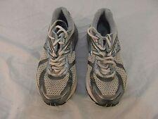 Adult Women's Brooks Adrenaline GTS 10 Running Tennis Shoes GO2 Series 30527