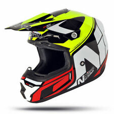 Nitro Women Motocross & ATV Helmets