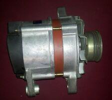 alternatore fiat lancia ferrari bosch 0120489136