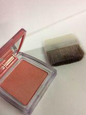 L'Oreal blush Delice Sheer powder blush RASPBERRY SORBET NEW