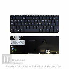 Compaq Laptop Replacement Parts for HP
