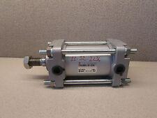 SMC CDA2B63-50-XC4 CYLINDER