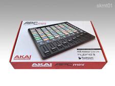 Contrôleur Akai Professional APC Mini B (po71798)