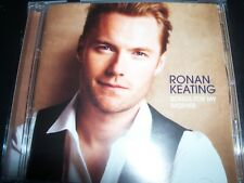 Ronan Keating Songs For My Mother (Australia) CD - Like New