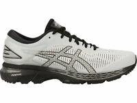 ASICS Men's GEL-Kayano 25 (4E) Running Shoes 1011A023