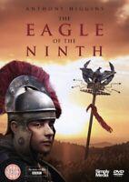 Nuovo Aquila Of The Ninth la Serie Completa DVD
