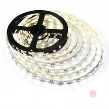 5M 5050 Day White 300 LED Light Waterproof Flexible Strip Lighting 12V DIY Party