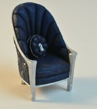 Just The Right Shoe Stardust Memories Jtrs #24037 2001 Event Chair Take A Seat
